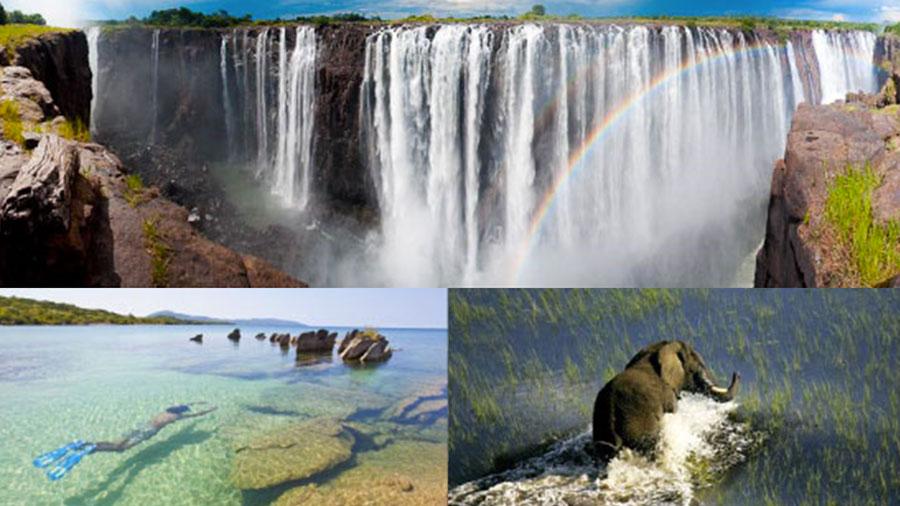 africa-salamanca-viaggi