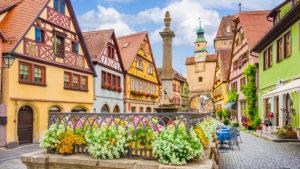 rothenburg-salamanca-viaggi