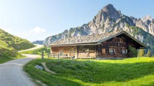 austria-salamanca-viaggi