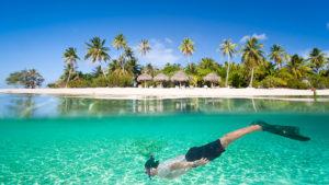 bahamas-salamanca-viaggi