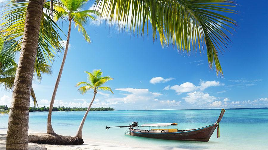 bintan-island-salamanca-viaggi