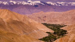 ladakh-salamanca-viaggi
