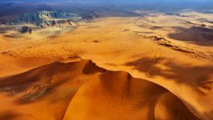 namibia-salamanca-viaggi