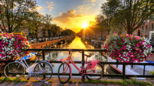 olanda-salamanca-viaggi