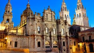 santiago-salamanca-viaggi