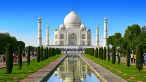 india-salamanca-viaggi