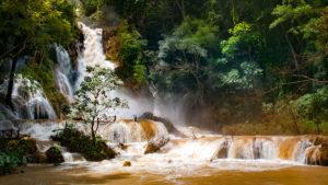 laos-salamanca-viaggi