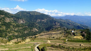 nepal-salamanca-viaggi