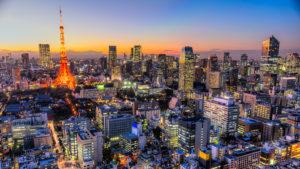 tokyo-salamanca-viaggi