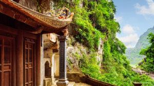 vietnam-salamanca-viaggi