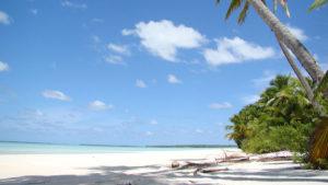 Keeling Islands Cocos- Salamanca Viaggi