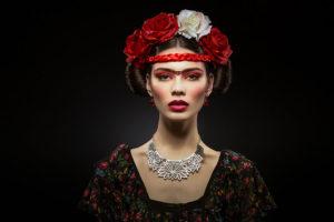 Frida Kahlo | Salamanca Viaggi Padova