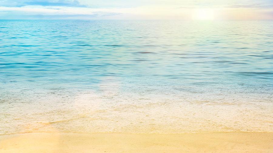 Salamanca viaggi padova soggiorno di lusso alle maldive for Soggiorno alle maldive