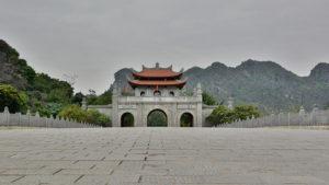 Vietnam | Salamanca Viaggi Padova