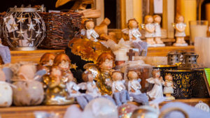 Vipiteno e Bressanone | Salamanca Viaggi Padova