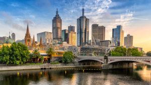 Australia | Salamanca Viaggi