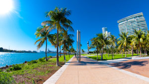 Miami e Virgin Islands | Salamanca Viaggi