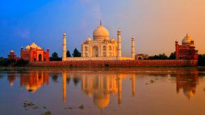 India | Salamanca Viaggi Padova