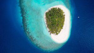 Capodanno Emirati Arabi e Maldive
