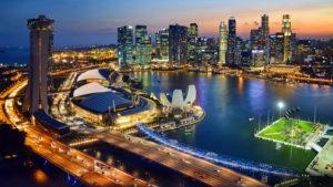 singapore-salamanca-viaggi
