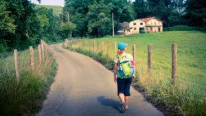 cammino-santiago-salamanca-viaggi