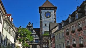 friburgo-salamanca-viaggi