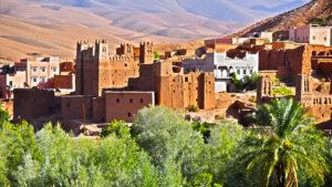 marocco-salamanca-viaggi
