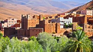 marrakech-salamanca-viaggi