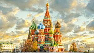 russia-salamanca-viaggi