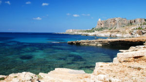 sicilia-salamanca-viaggi