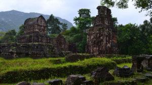 cambogia-salamanca-viaggi