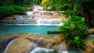 thailandia-salamanca-viaggi