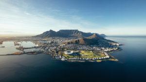 Cape Town | Salamanca Viaggi Padova