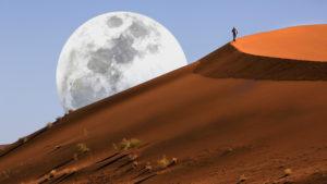 Namibia | Salamanca Viaggi Padova