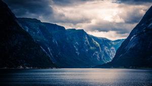 Norvegia | Salamanca Viaggi Padova