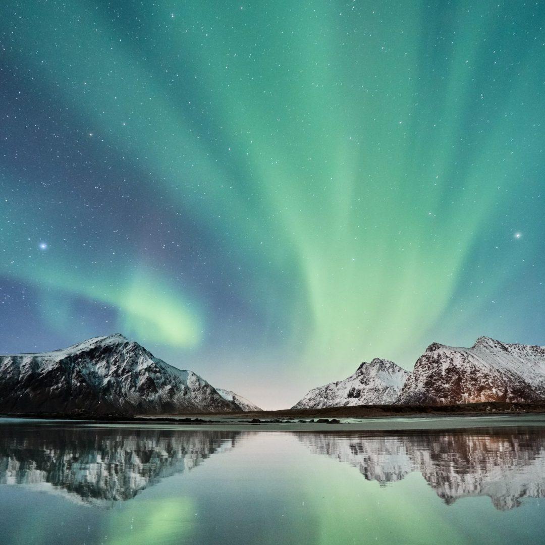 Viaggio Aurora Boreale00007
