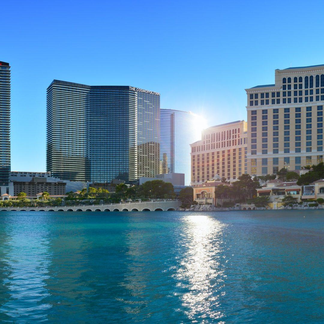 Viaggio a Las Vegas00010