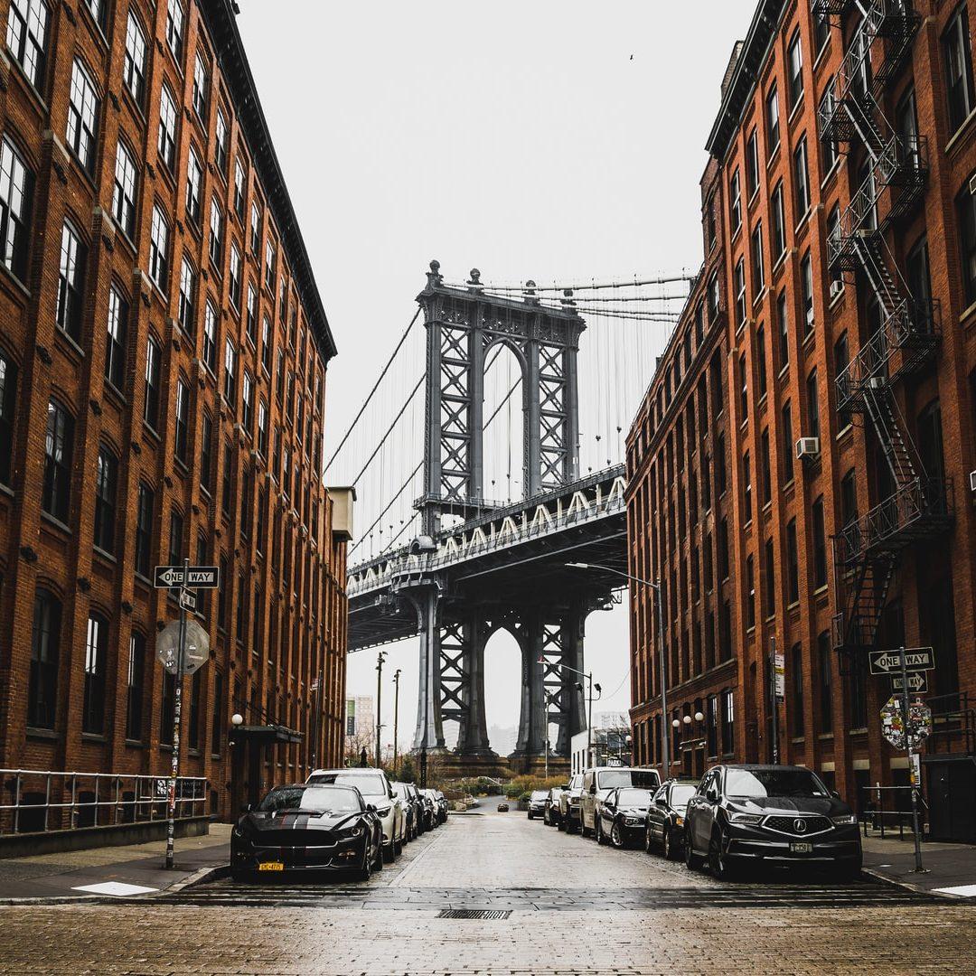 Viaggio a New York00002