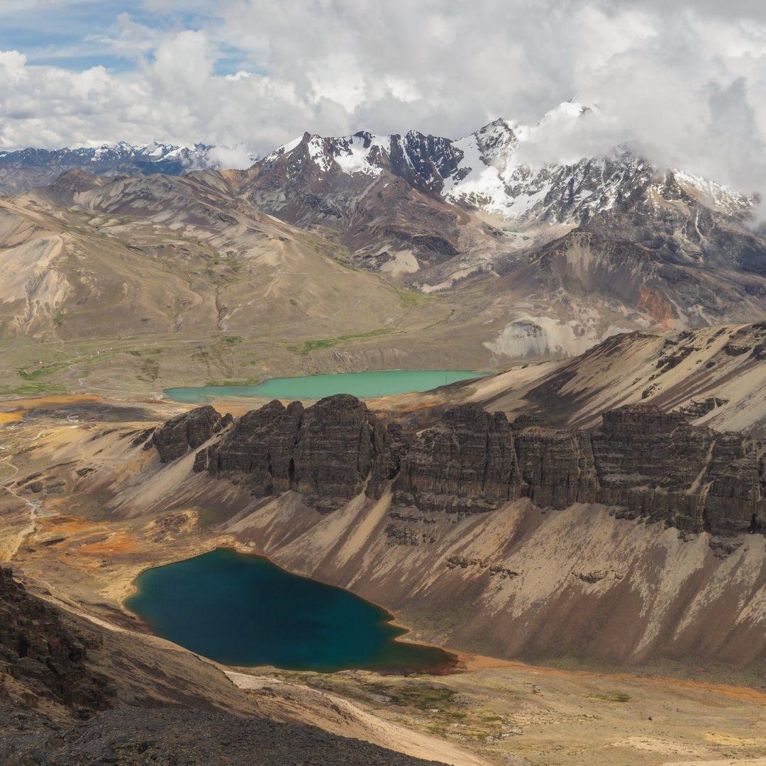 Viaggio in Bolivia 00012