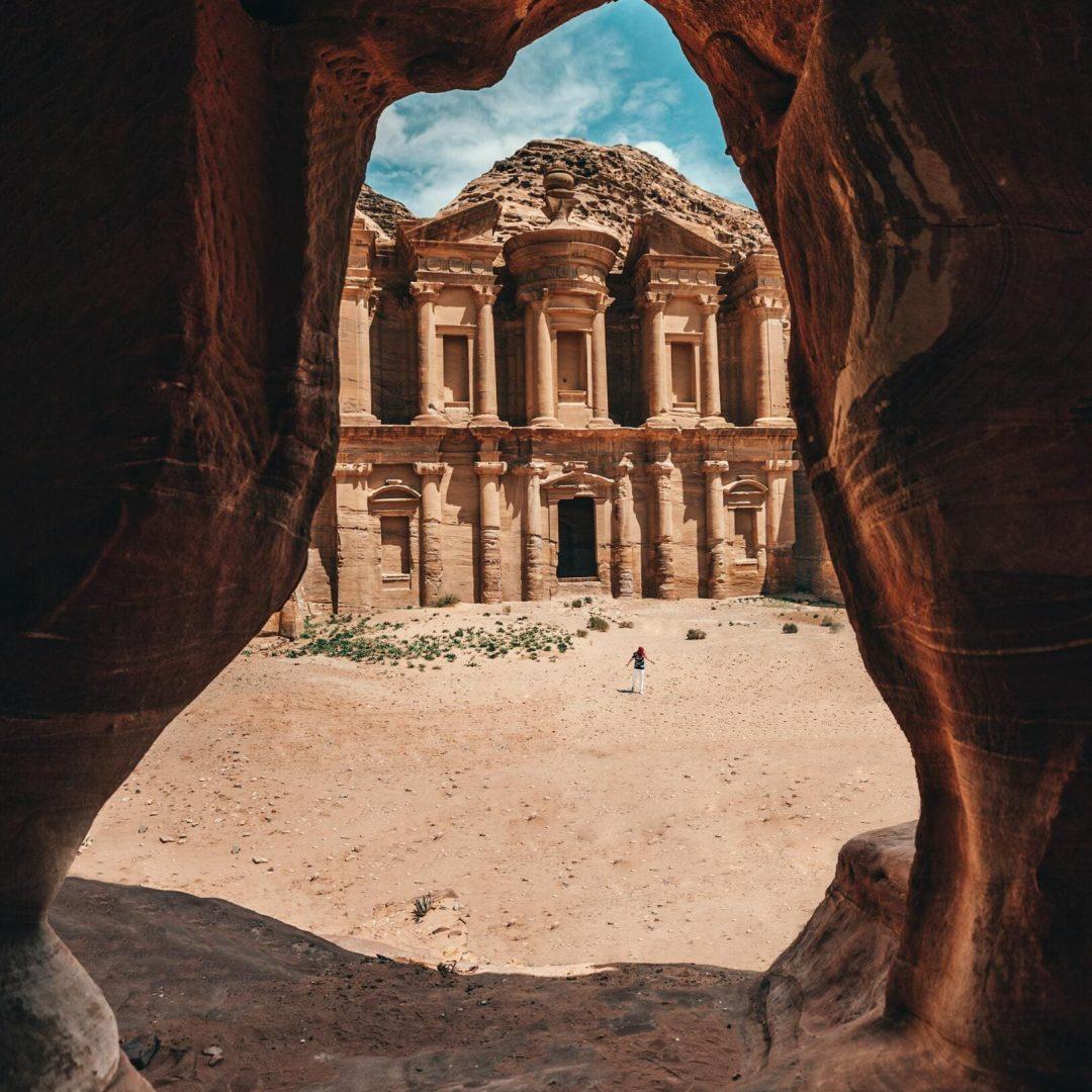 giordania3